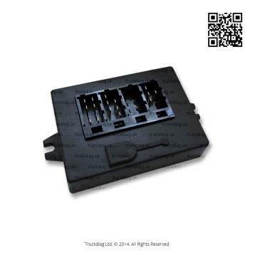 Tachograph Simulator DTCO SIM CAN